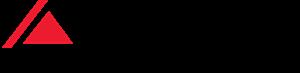 Altarum Institute Logo ,Logo , icon , SVG Altarum Institute Logo