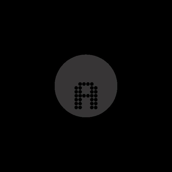 Altemus Prime Communications Logo ,Logo , icon , SVG Altemus Prime Communications Logo