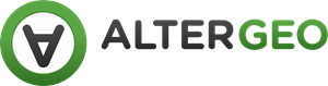 Altergeo Logo ,Logo , icon , SVG Altergeo Logo