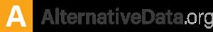 AlternativeData.org Logo ,Logo , icon , SVG AlternativeData.org Logo