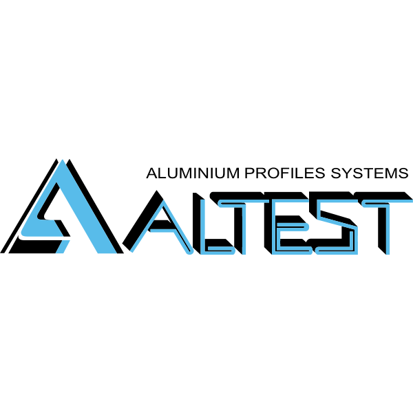 Altest Logo ,Logo , icon , SVG Altest Logo