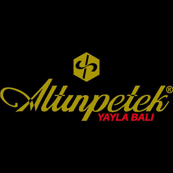 Altinpetek Logo ,Logo , icon , SVG Altinpetek Logo