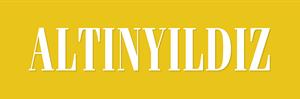 Altınyıldız Logo ,Logo , icon , SVG Altınyıldız Logo