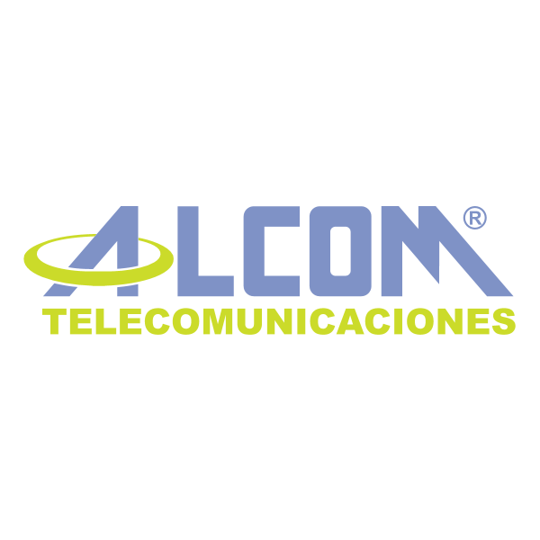 Altura Telecomunicaciones Logo ,Logo , icon , SVG Altura Telecomunicaciones Logo