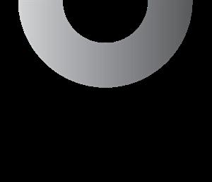 ALUAR Logo ,Logo , icon , SVG ALUAR Logo