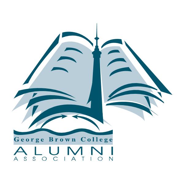 Alumni Association Download Logo Icon Png Svg