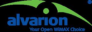 Alvarion Logo ,Logo , icon , SVG Alvarion Logo