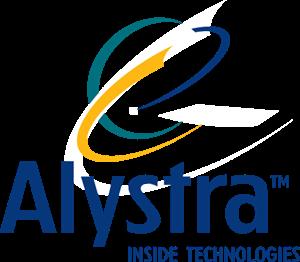 Alystra Inside Technologies Logo ,Logo , icon , SVG Alystra Inside Technologies Logo
