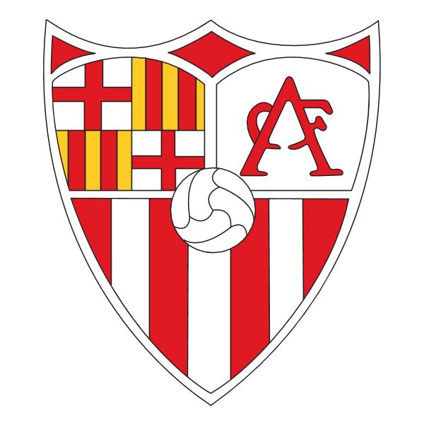 Alzamora C.F. Logo ,Logo , icon , SVG Alzamora C.F. Logo