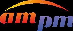 AM PM – Ipiranga Logo ,Logo , icon , SVG AM PM – Ipiranga Logo