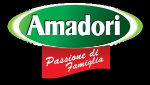amadori Logo ,Logo , icon , SVG amadori Logo