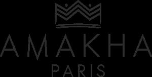 Amakha Paris Logo ,Logo , icon , SVG Amakha Paris Logo