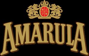 Amarula Logo ,Logo , icon , SVG Amarula Logo