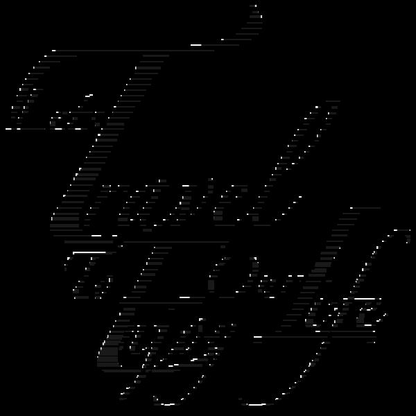 Amatara Tours 2014 Slogo Logo ,Logo , icon , SVG Amatara Tours 2014 Slogo Logo