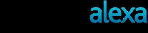 Amazon Alexa Logo ,Logo , icon , SVG Amazon Alexa Logo