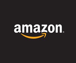 лого на Amazon