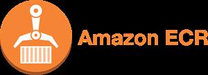 Amazon Elastic Container Logo ,Logo , icon , SVG Amazon Elastic Container Logo
