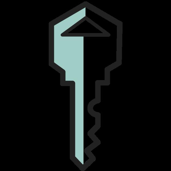 Amazon Security & Identity ,Logo , icon , SVG Amazon Security & Identity