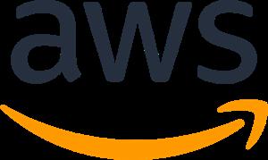 Amazon Web Services (AWS) Logo ,Logo , icon , SVG Amazon Web Services (AWS) Logo