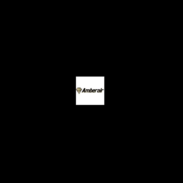Amberair Logo ,Logo , icon , SVG Amberair Logo