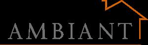 ambiant inmoviliaria Logo ,Logo , icon , SVG ambiant inmoviliaria Logo