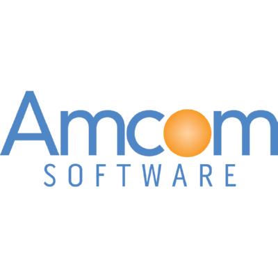 Amcom Logo ,Logo , icon , SVG Amcom Logo