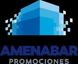 Amenabar Promociones Logo ,Logo , icon , SVG Amenabar Promociones Logo