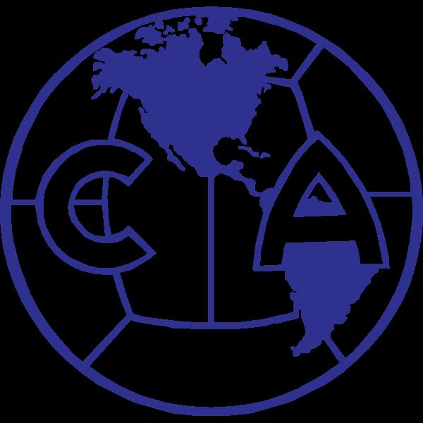 America Club De Futbol Logo ,Logo , icon , SVG America Club De Futbol Logo