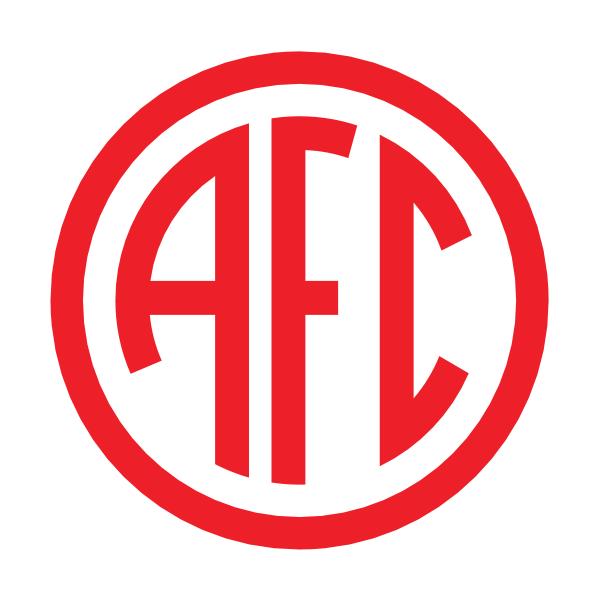 America Futebol Clube de Sapiranga-RS Logo ,Logo , icon , SVG America Futebol Clube de Sapiranga-RS Logo