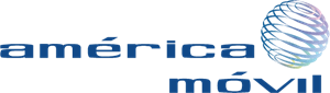 America Movil Logo ,Logo , icon , SVG America Movil Logo