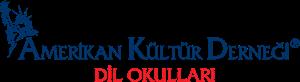 American Cultural Assocation Logo ,Logo , icon , SVG American Cultural Assocation Logo
