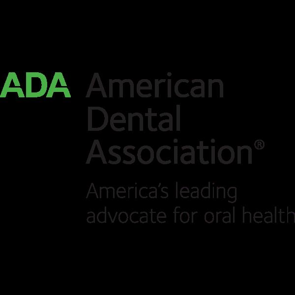 American Dental Association Logo ,Logo , icon , SVG American Dental Association Logo