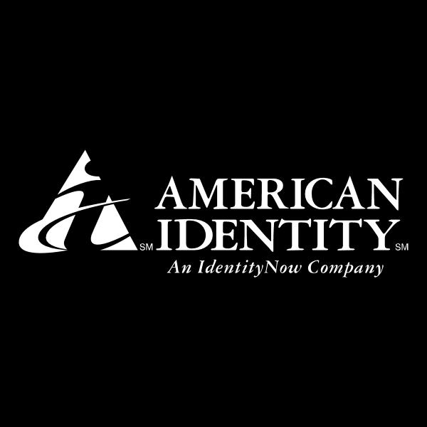 American Identity 54697 ,Logo , icon , SVG American Identity 54697