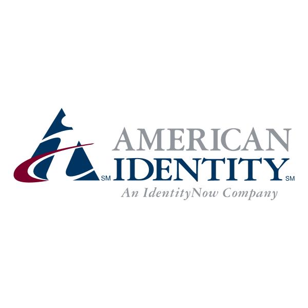 American Identity 54698 ,Logo , icon , SVG American Identity 54698