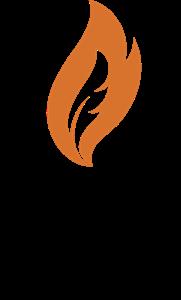 American Indian College Fund Logo ,Logo , icon , SVG American Indian College Fund Logo