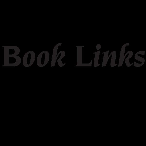 American Library Association Book Links Logo ,Logo , icon , SVG American Library Association Book Links Logo