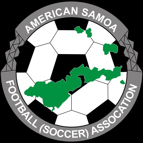 American-Samoa Logo ,Logo , icon , SVG American-Samoa Logo