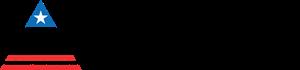 American Vampire League Logo ,Logo , icon , SVG American Vampire League Logo