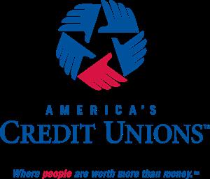America's Credit Union Logo ,Logo , icon , SVG America's Credit Union Logo