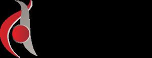 Amesp Saúde Logo ,Logo , icon , SVG Amesp Saúde Logo