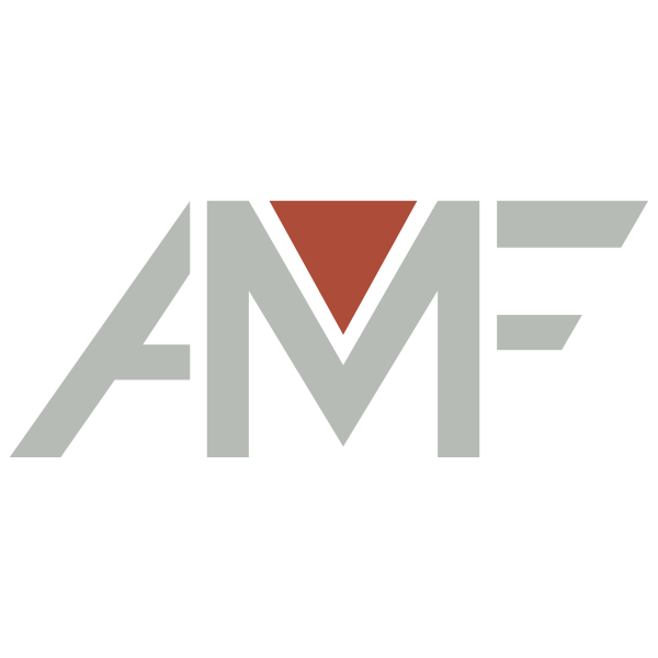 AMF 486 ,Logo , icon , SVG AMF 486