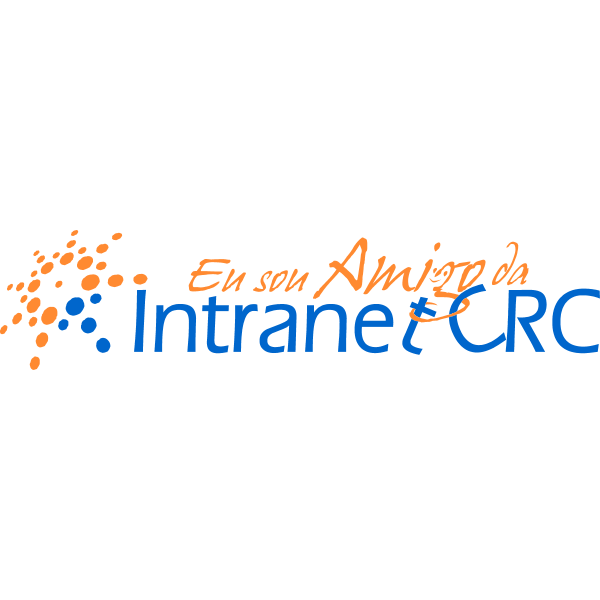 Amigo da Intranet CRC Logo ,Logo , icon , SVG Amigo da Intranet CRC Logo
