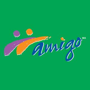 Amigo Kit Logo ,Logo , icon , SVG Amigo Kit Logo