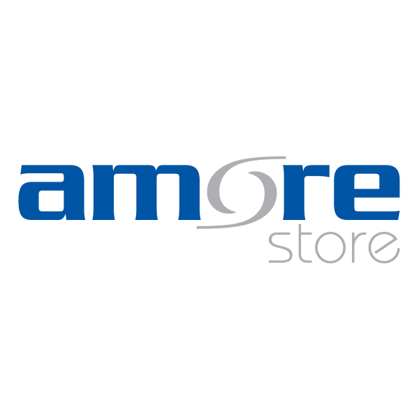 Amore Logo ,Logo , icon , SVG Amore Logo