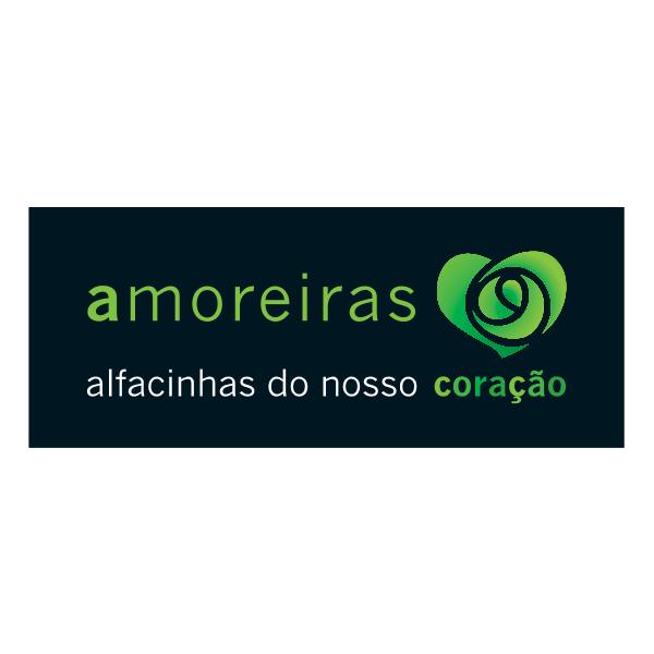 Amoreiras Shopping Center Logo ,Logo , icon , SVG Amoreiras Shopping Center Logo