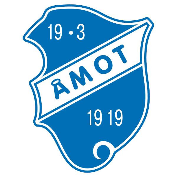 Amot IF Logo ,Logo , icon , SVG Amot IF Logo