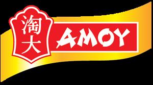 Amoy Logo ,Logo , icon , SVG Amoy Logo
