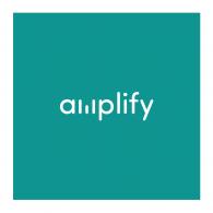 Amplify Dubai Logo ,Logo , icon , SVG Amplify Dubai Logo