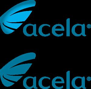 Amtrak Acela Logo ,Logo , icon , SVG Amtrak Acela Logo
