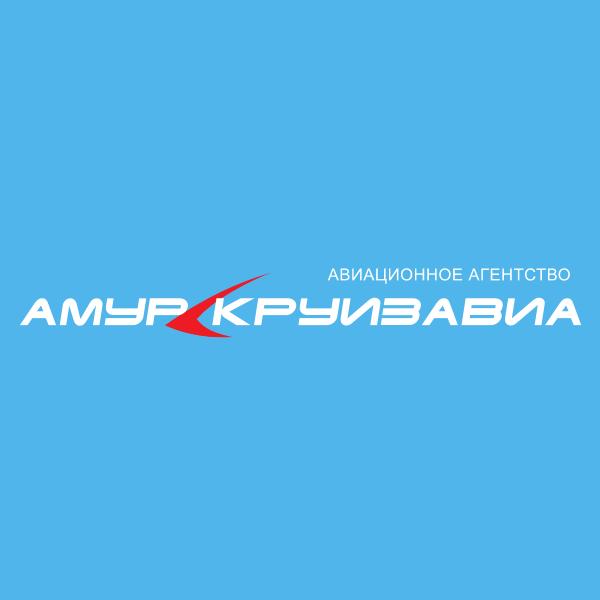 amur kruiz avia Logo ,Logo , icon , SVG amur kruiz avia Logo